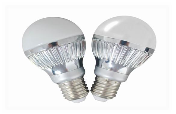 Led And Energy Saving Light Bulbs All About Led Technology And Energy Saving Lamps