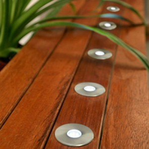 led-deck-lights