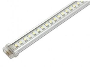 blog_led_tube