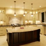 kitchen-lighting-ideas-2013