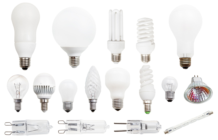 Led bulbs what they are and what they are used for led and energy saving light bulbs Lamp bulb types