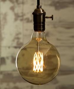 led-filament-g125