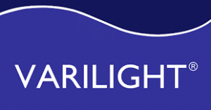 Varilight products 1