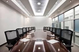 Some Guidelines For Led Office Lighting 187 Led And Energy