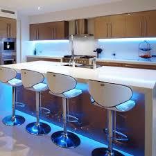 Lighting Examples Using Led Strip