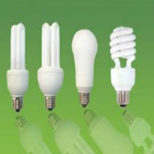 LED BULBS 2